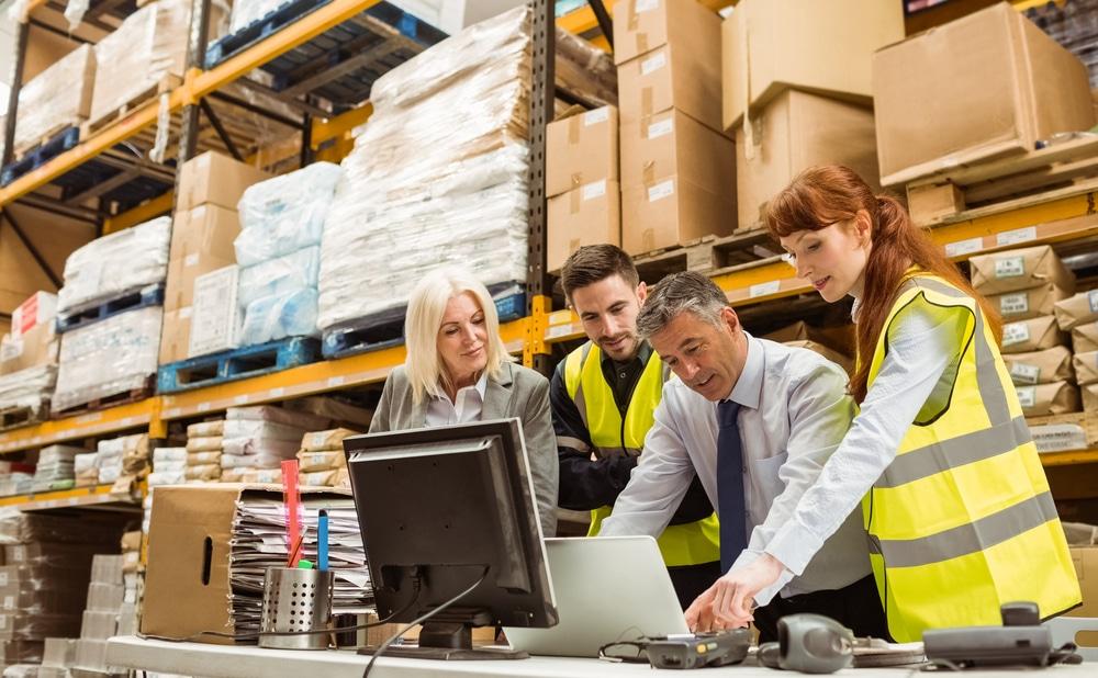 Comment mes managers peuvent mieux soutenir les initiatives Lean ?