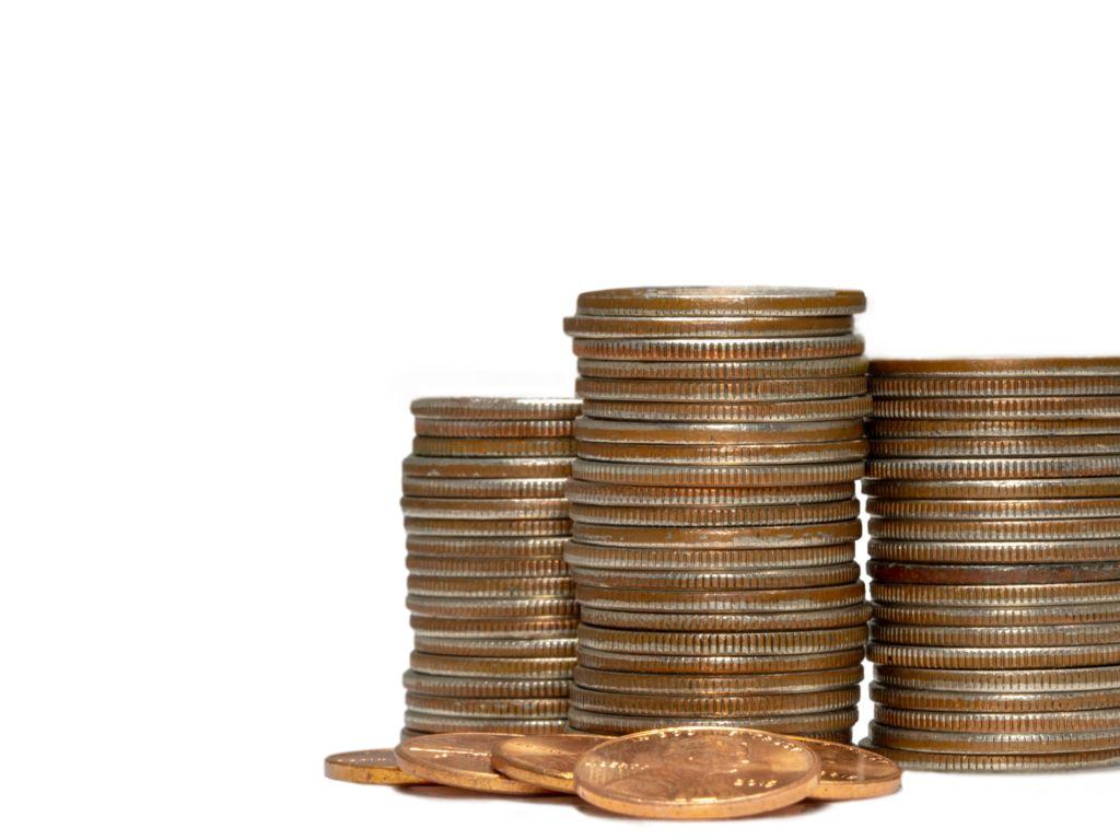 Ingénierie de la valeur et coût