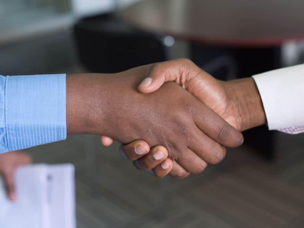 A quoi faut-il prêter attention avant d'accepter un poste de directeur Lean ?