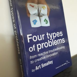 4 Types of Problems 2