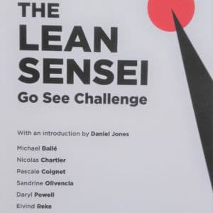 The Lean Sensei2