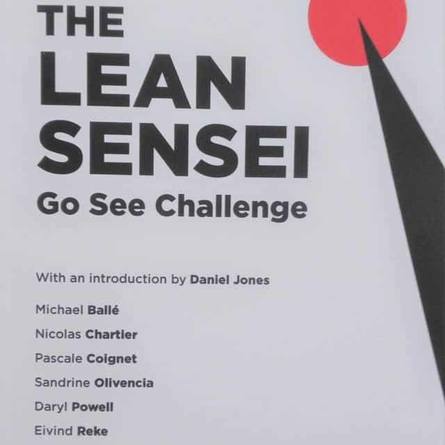 The Lean Sensei2