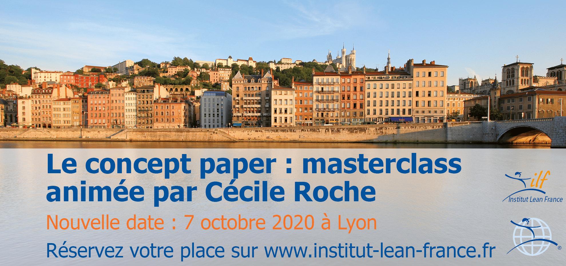 masterclass concept paper 7 octobre 2020