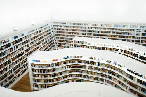 Devrais-je lire les livres sur le Lean ?