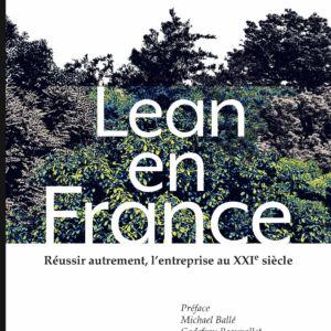 Lean en France