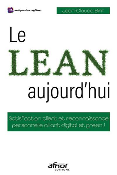 Le Lean aujourd'hui
